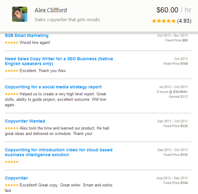 alex-clifford-marketing-reviews