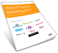content-marketing-report