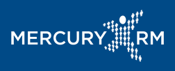 mercury-xrm-saas-copywriting