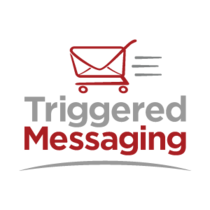 triggered-messaging-logo