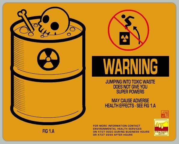 toxic-client