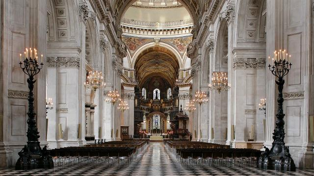 st-pauls-seating
