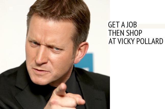 Jeremy-kyle-vicky-pollard