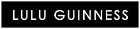 lulu-guiness