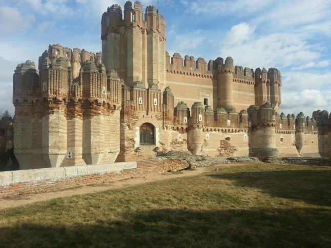 castle-in-coca