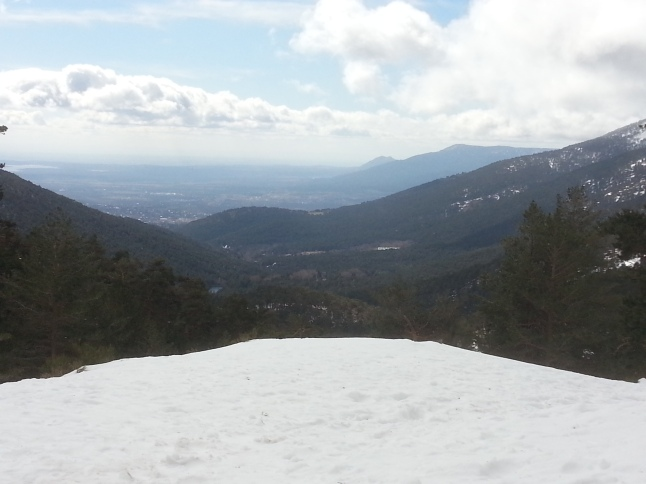 view-from-cercedilla-mountains