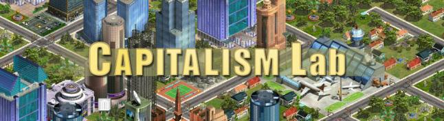 capitalismlab