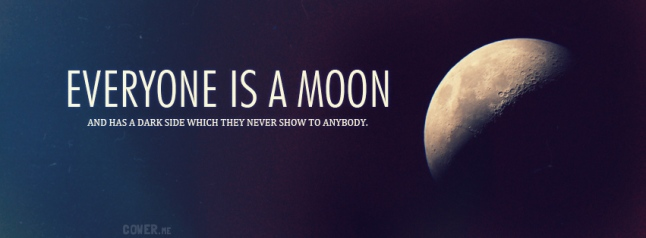 dark-side-of-moon