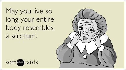 scrotum-face-body-old-age-birthday-funny-ecard-7kL