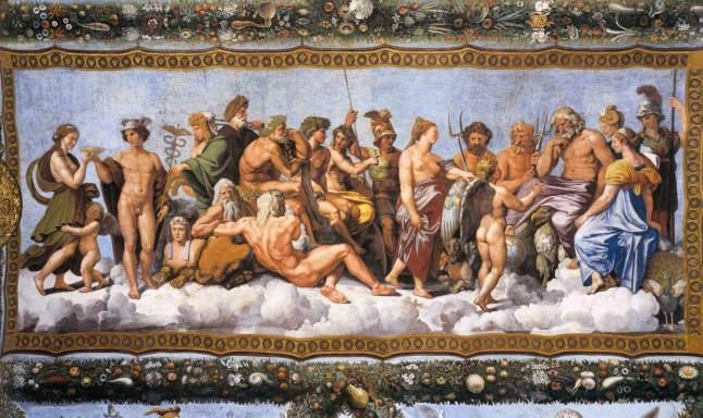 Insights-on-Ancient-Greek-Mythology-Gods-and-Goddesses1