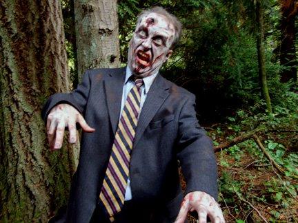 zombie-suit
