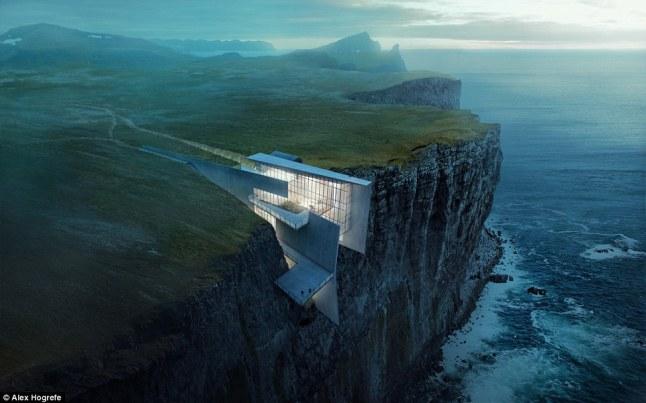 island-edge-hotel